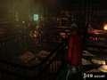 《生化危机6 特别版》PS3截图-127