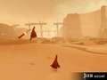 《旅途》PS4截图-14