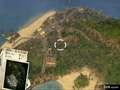 《海岛大亨3》XBOX360截图-56