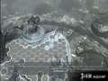 《永恒终焉》XBOX360截图-78
