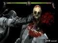 《真人快打9 完全版》PS3截图-261