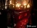 《生化危机6 特别版》PS3截图-248
