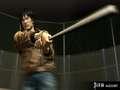 《如龙5 圆梦者》PS3截图-59