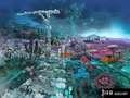 《夏莉的工作室 黄昏之海的炼金术士》PS3截图-345