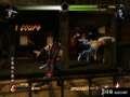 《真人快打9》PS3截图-310