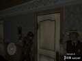 《荒野大镖客 年度版》PS3截图-482
