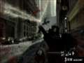 《使命召唤8 现代战争3》WII截图-24