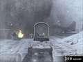 《使命召唤6 现代战争2》PS3截图-150