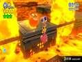 《超级马里奥3D世界》WIIU截图-45