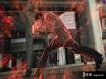 《如龙5 圆梦者》PS3截图-159