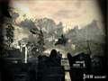 《使命召唤8 现代战争3》WII截图-123