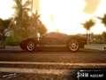 《无限试驾》XBOX360截图