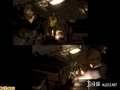 《生化危机6》XBOX360截图-163