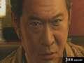 《如龙 维新》PS4截图-345