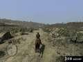 《荒野大镖客 年度版》PS3截图-387