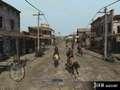 《荒野大镖客 年度版》PS3截图-472