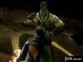 《真人快打9》PS3截图-303