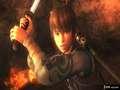 《忍者龙剑传Σ2》PS3截图-76