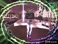《毁灭全人类 法隆之路》XBOX360截图-139