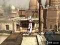 《刺客信条(PSN)》PS3截图-213