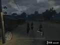 《荒野大镖客 年度版》PS3截图-444