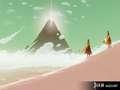 《旅途》PS4截图-21