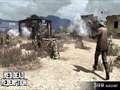 《荒野大镖客 年度版》PS3截图-300