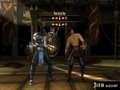 《真人快打9》PS3截图-113