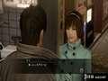 《如龙5 圆梦者》PS3截图-277