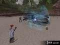 《最终幻想11》XBOX360截图-131