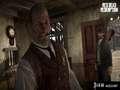 《荒野大镖客 年度版》PS3截图-167