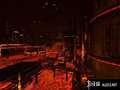 《生化危机6》XBOX360截图-90