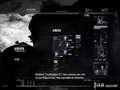 《使命召唤6 现代战争2》PS3截图-340