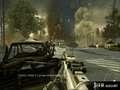 《使命召唤6 现代战争2》PS3截图-282