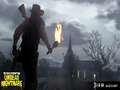 《荒野大镖客 年度版》PS3截图-23
