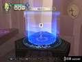 《夏莉的工作室 黄昏之海的炼金术士》PS3截图-271