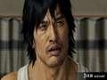 《如龙5 圆梦者》PS3截图-270