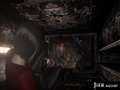 《生化危机6》XBOX360截图-232