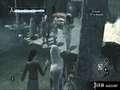 《刺客信条(PSN)》PS3截图-146