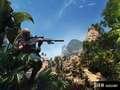 《狙击手 幽灵战士2》XBOX360截图-19