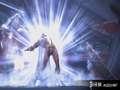 《不义联盟 人间之神 终极版》PS4截图-14