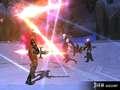 《最终幻想11》XBOX360截图-156