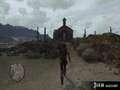 《荒野大镖客 年度版》PS3截图-417