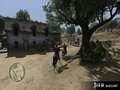 《荒野大镖客 年度版》PS3截图-358
