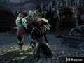 《不义联盟 人间之神 终极版》PS4截图-34