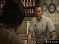 《如龙5 圆梦者》PS3截图-346
