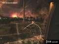 《使命召唤6 现代战争2》PS3截图-449