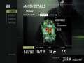 《使命召唤8 现代战争3》PS3截图-15