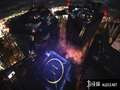 《生化危机6 特别版》PS3截图-317