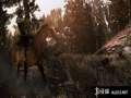 《荒野大镖客 年度版》PS3截图-15